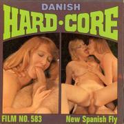 th 74518 DanishHardCoreNo.583NewSpanishFly 123 146lo :: Crazy Sex Taxi ::