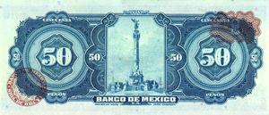 Billetes mexicanos de una epoca mejor Th_13540_3_50peso_verso_122_148lo