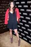 Vanessa Carlton @ Conde Nast (Un) Presidential Debate - June 3