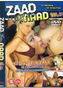 th 045641674 tduid300079 Holland ZaadUitJeNaad1 123 152lo Zaad uit je Naad 1