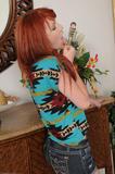 Elle Alexandra - Toys 4i5out866ll.jpg