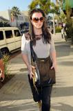 Britney Spears - Страница 2 Th_72536_britney_spears_out_shopping_in_beverly_hills_tikipeter_celebritycity_019_123_175lo