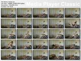 http://img208.imagevenue.com/loc184/th_55059_Home.avi_thumbs_2012.04.06_00.28.40_123_184lo.jpg