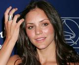 HQ celebrity pictures Katharine McPhee