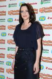"Michelle Ryan 2008 Telefilm Festival 11-05-2008 Foto 201 (Мишель Райан 2008 Фестиваль ""Телефильм 11-05-2008 Фото 201)"