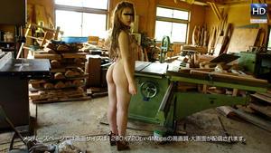 Mesubuta 120725_518_02 Kotomi Mano