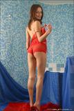 Vika in Bathing Beautyh4w750q5uo.jpg