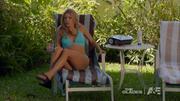 Katheryn Winnick - Glades s02e03 - 1080p - 2011