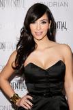 Kim Kardashian Confidential Magazine Pics