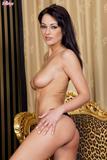 Dana Weyron in Let's Runaway Babyr3vq6xwbcb.jpg