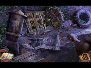 لعبة Mystery Case Files 8 Escape from Ravenhearst Collector's Edition كاملة th_671453977_Mystery