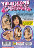 th 58894 Vieilles Salopes Obeses  1 123 407lo Vieilles Salopes Obeses