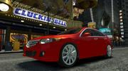 téléchargements de véhicules ou autres  Th_99134_Honda_Accord_Sedan_2008_by_Hass_122_407lo