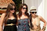 HQ celebrity pictures Kim Kardashian