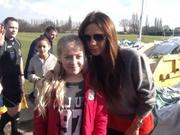 VB & her fans (pix through the years) Th_832889312_ff_122_432lo