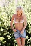 Lindsay Mariey4e25boa75.jpg