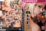 th 61534 Milf Bitches On Purpose 123 441lo Milf Bitches On Purpose Part 1