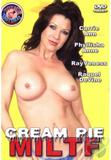 th 35389 Cream Pie MILTF 123 450lo Cream Pie MILTF