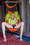 Veronica - Nudism 1y6kntr922y.jpg