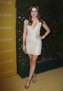 http://img208.imagevenue.com/loc478/th_94833_Sophia_Bush_at_the_COVERGIRL_Cosmetics10_122_478lo.jpg