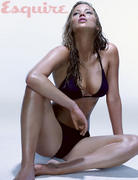 Jennifer Lawrence- 2010 Photoshoot for Esquire- 4 LQ tags
