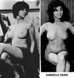 Fake pics of stephanie mcmahon naked