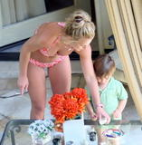 Britney Spears nipples Foto 991 (Бритни Спирс соски Фото 991)