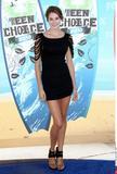 Шэйлин Вудли, фото 25. Shailene Woodley at the 2010 Teen Choice Awards Arrival & Press Room, photo 25