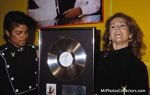 1983 Thriller Certified Platinum Th_947813186_med_gallery_8_119_41096_122_497lo