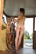 http://img208.imagevenue.com/loc503/th_502576663_LuciaAttrae121_123_503lo.jpg