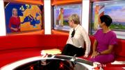 carol kirkwood breakfast bbc 1 full hd le mois d'août 2017 Th_494409195_004_122_521lo