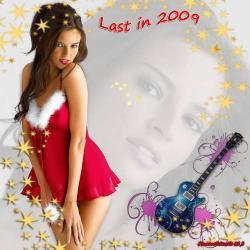 http://img208.imagevenue.com/loc527/th_328633933_cover_122_527lo.jpeg