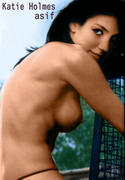 th 041652814 KatieHolmes10 123 552lo Katie Holmes Nude Fake and Sex Picture