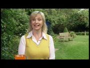 Carol Kirkwood (bbc weather) Th_813442483_001_122_567lo