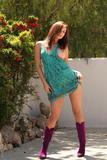 Heather Vandeven141n53f2lq.jpg