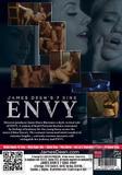 james_deens_7_sins_envy_back_cover.jpg