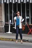 http://img208.imagevenue.com/loc465/th_89729_Katherine_Heigl___At_Little_Doms_restaurant_in_Los_Feliz_30.03.2010__19_122_465lo.jpg
